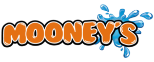Mooney's Mobile Washing